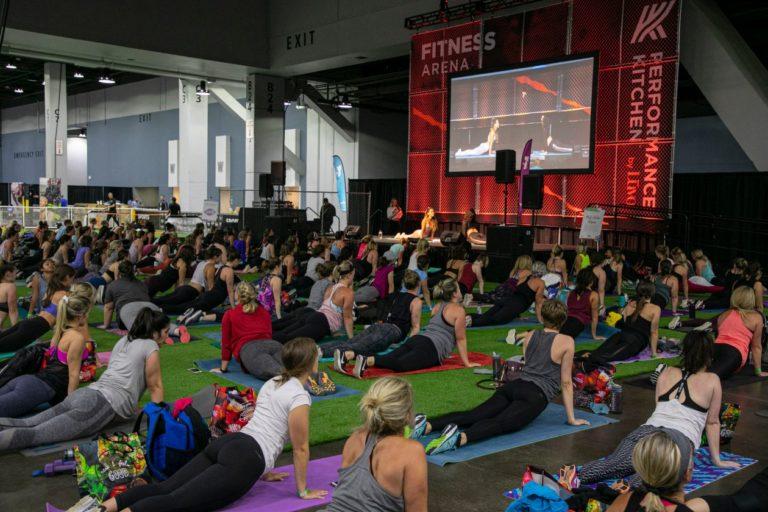 Fitness_Arena