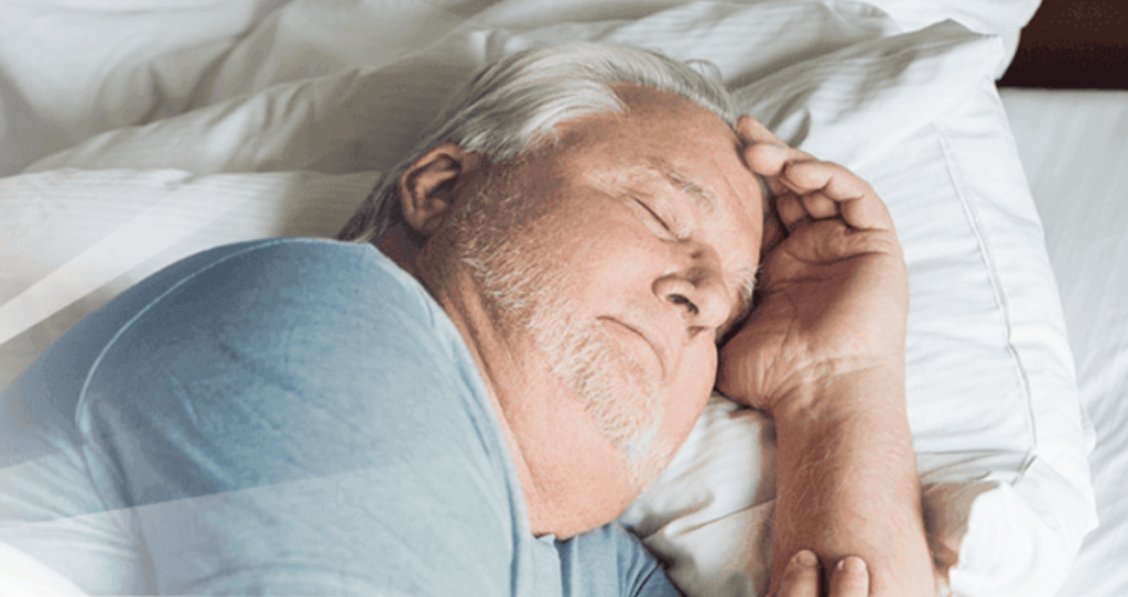 Why Blood Sugar Levels Rise Overnight