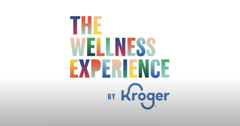 Welcome to The Wellness Experience